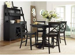 large size of dining room furniture dining room table with chairs piece oak black round