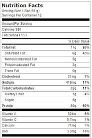 the list of ings isn t too long some debatable ings but acceptable the protein blend used is musclemed s signature hydrolyzed beef protein