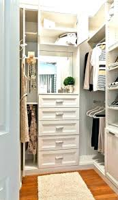 california closets cost how much are closets how much do closets cost dc metro closets cost california closets cost