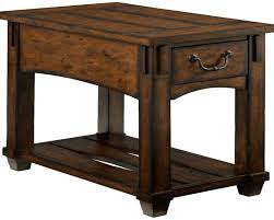 small rustic side table block side table small rustic wood coffee table rustic console table art small rustic side table