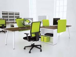 beamsderfer bright green office. stylish design for lime green office chair 11 modern full size of small beamsderfer bright d