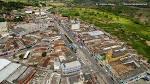 imagem de Rio Largo Alagoas n-19