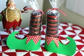 office christmas party favors. Unique Christmas Corporate Christmas Party Favors Biscuits Source These Are Perfect Office  Themes In The Philippines With