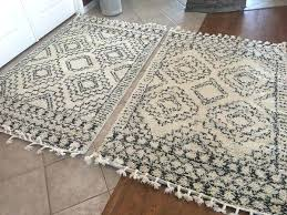 moroccan wool area rugs outdoor nuloom blythe rug 8x10 brand new each is for in furniture marvellous