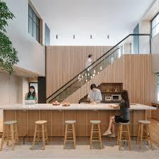 airbnb office london. Airbnb Models Tokyo Office On Local Neighbourhoods London U