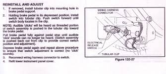 vt commodore cruise control wiring diagram vt wiring diagrams