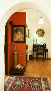 Small Picture 55 best Indian Home Decor images on Pinterest Indian home decor