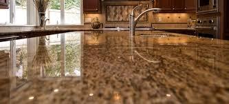5 benefits of quartz countertops countertop installation holland mi