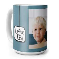 the office mugs. Photo Coffee Mug, 15oz. The Office Mugs E