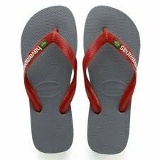 Havaianas сандалии и <b>шлепки</b> для женский - огромный выбор по ...