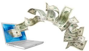 Картинки по запросу Инвестиции и Заработок в Интернете