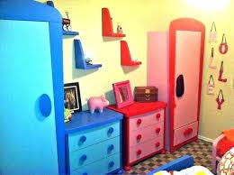 ikea childrens bedroom easy exterior art designs under kids bedroom set bedroom sets child bedroom a