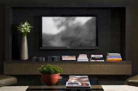 Modern Apartment Living Room 13 Apartment Living Room With Tv Photonetinfo