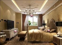 Classic Interior Design Wallpapers   interior design fine plaster ceiling  design for european style bedroom