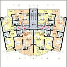 Small One Bedroom Apartment Floor Plans Full Size Of Floor Room Enchanting Apartment Floor Plans Designs