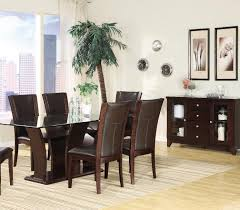 homelegance dining table ashley furniture home elegance furniture atlanta ga homelegance furniture online reviews 936x821