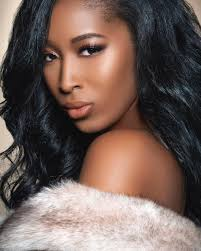 unleash your natural beauty treat yourself to an appointment with professional atlanta makeup artist kimaris jones