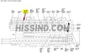 1az Ecm Wire Diagram | Wiring Library