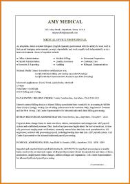 medical administrative assistant sample resume customer service medical administrative assistant sample resume medical resumes assistant cover letter medical resumesdical professional resumes samples mog