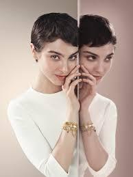 pandora reflexions bracelet you