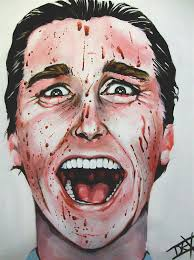 american psycho essay american psycho essay anti essays