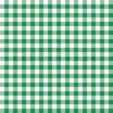 Plaid Pattern Stunning Plaid Pattern Stock Vector Colourbox