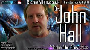 dr john hall mkultra never ended millions suffering in global dr john hall mkultra never ended millions suffering in global covert mind control programme