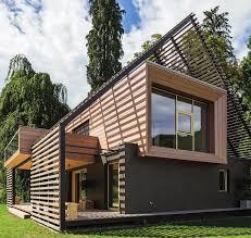 Preisliste Holzbau