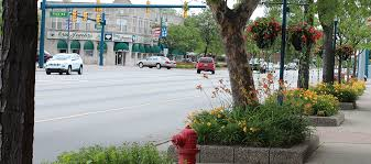 enterprise garden city mi. DDA News Enterprise Garden City Mi I