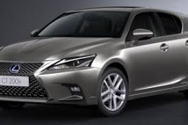 2018 lexus es 350 redesign. interesting lexus 2018 lexus ct 200h colors release date redesign price inside lexus es 350 redesign