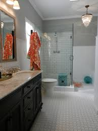 Bathroom Redo New Ideas