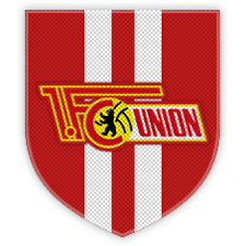 Amazon.com books has the world's largest selection of new and used titles to suit any reader's tastes. Borussia Dortmund Vs Union Berlin Prediction Betting Tips 21 04 2021 Football