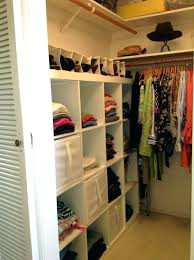 diy small closet organization ideas small closet organization ideas totally swooning over the entire closet makeover diy small closet organization