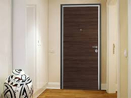 office doors with windows. Incredible Safety Door Pratik Design Photos Picture Of Modern Office Trends And Inspiration Doors With Windows A
