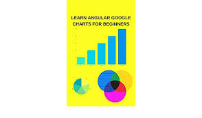 Learn Angular Google Charts For Absolute Beginners Zero To