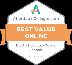 50 Affordable Colleges with Cheap Out of State Tuition
