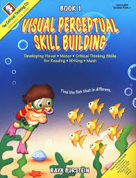 Critical Thinking Skills Success     Developing Critical Thinking Through Science Book     Additional photo  inside page