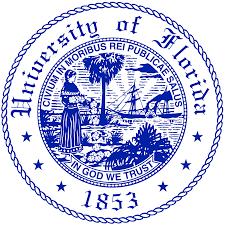 2017 Alligator Price Chart Florida University Of Florida Wikipedia