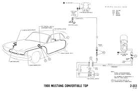 1966 mustang wiring diagrams ideath club 1968 mustang wiring harness diagram 66 mustang wiring harness diagram diagrams and vacuum schematics average 1966 convertible top