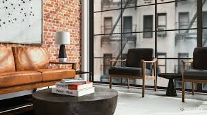 industrial style living room furniture. Living Room:Living Room Useful Industrial Decor About Along With For Charming Pictures 42+ Style Furniture