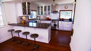 Kitchen Remodelling Kitchen Designs Choose Kitchen Layouts Remodeling Materials Hgtv