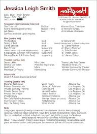 List Of Good Skills To Put On A Resume Stunning 6424 Good Skills To Put On A Resume Daxnetme