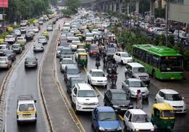 traffic jam in hyderabad essays article how to write better essays traffic jam in hyderabad essay about