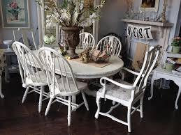 Chalk Paint For Furniture Model All About House Design Best Chalk