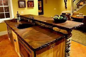 pre cut countertops for granite kitchen counters countertops s