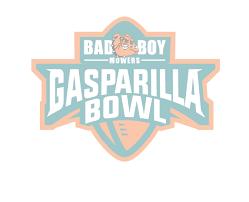 pirate-logo - Gasparilla Bowl