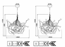 chandelier wire diagram ceiling light wiring diagram in addition ceiling fan light switch new light fixture wiring moreover chandelier