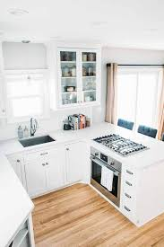 Small Picture Best 25 Tiny kitchens ideas on Pinterest Little kitchen Studio