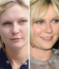 celebs without makeup before and after kanpurworkingminds celebrities before and after makeup hollywood