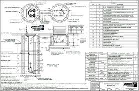 Lift Station Pump Design Pump Station Resources Jensen Water Resources